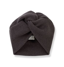 1+ in the family Mola Beanie