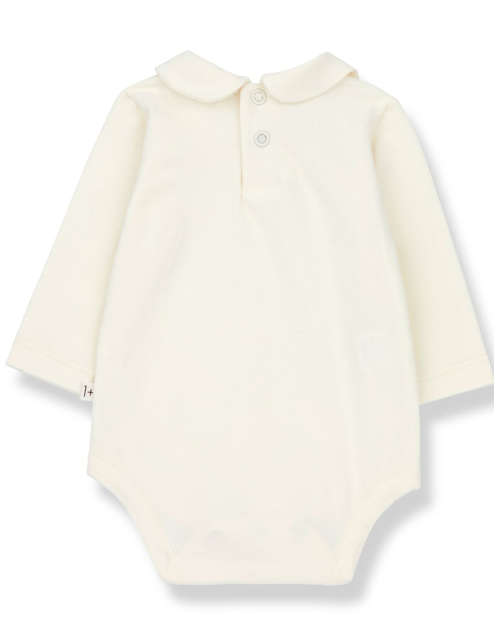 1+ in the family Anette Bodysuit