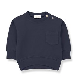 1+ in the family Salardu Sweatshirt