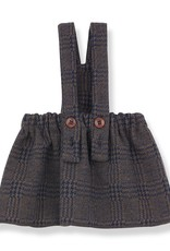 1+ in the family Sedona skirt