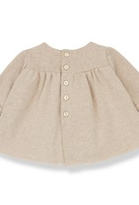1+ in the family Mireille dress