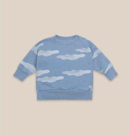 Bobo Choses - Clouds Sweatshirt