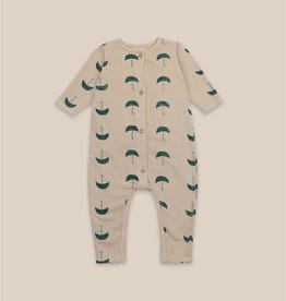 Bobo Choses - Umbrellas Overall