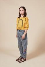 Bobo Choses - Straight Line Bender T-shirt
