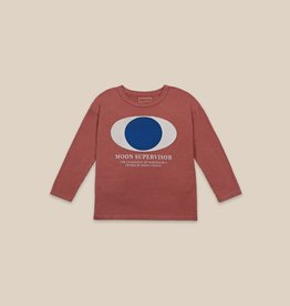 Bobo Choses - Supervisor T-shirt