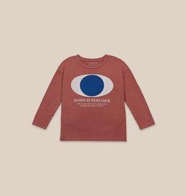Bobo Choses - T-shirt Supervisor