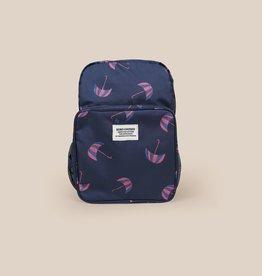 Bobo Choses -  Umbrellas Backpack
