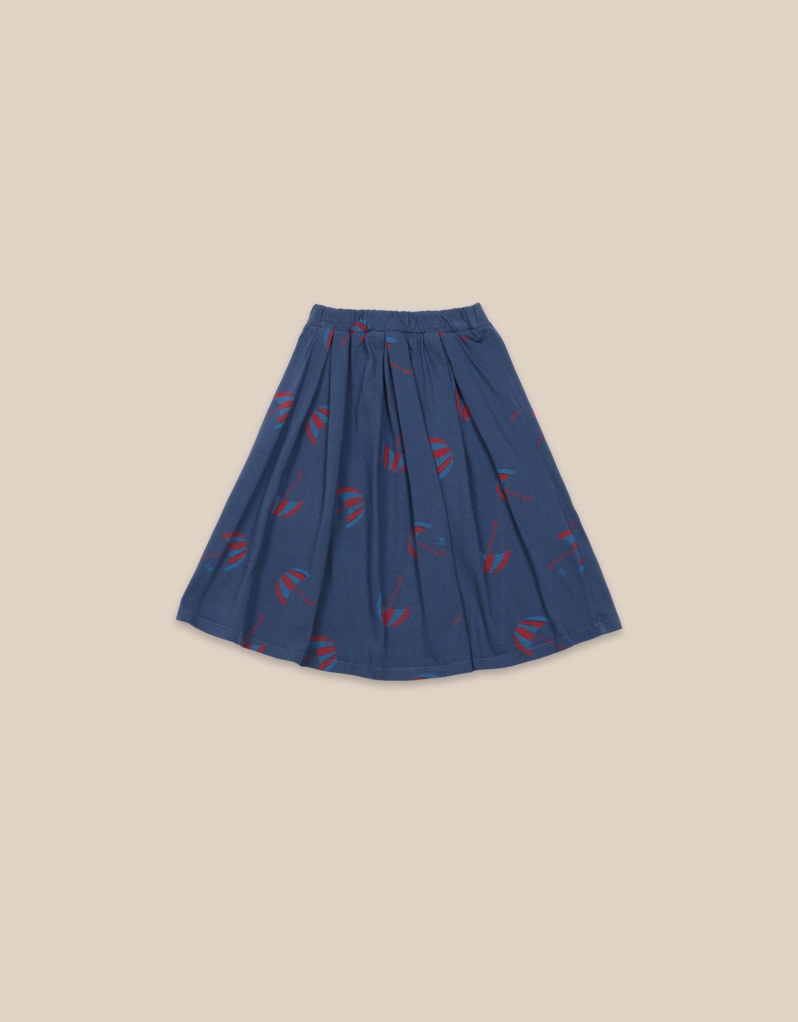Bobo Choses - Umbrellas Skirt