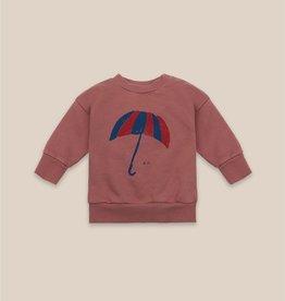 Bobo Choses - Chandail Parapluie pour bébé