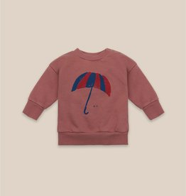 Bobo Choses - Umbrella Baby Sweatshirt