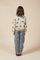Bobo Choses - Boy Sweatshirt