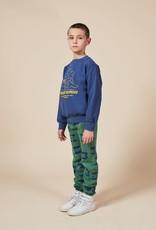 Bobo Choses - Dino Sweatshirt