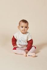 Bobo Choses - Dino Baby Sweatshirt