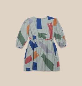 Bobo Choses - Shadows Woven Dress