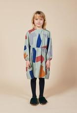 Bobo Choses - Shadows Woven Dress