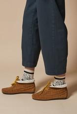 Bobo Choses - Dino Socks