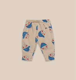 Bobo Choses - Boy Jogging Baby Pants