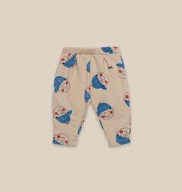 Bobo Choses - Pantalon Jogging Garçon pour bébé