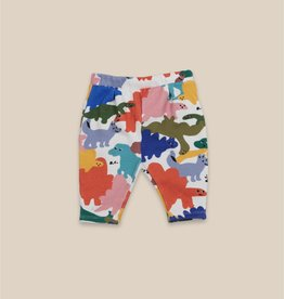 Bobo Choses - Dinos Joggings Pants