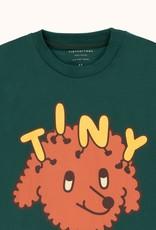 "Tinycottons ""Tiny Dog"" tee"
