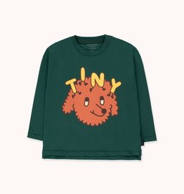 "Tinycottons ""Tiny Dog"" tee"