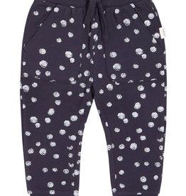Pantalon  Petits Pois pour bébé