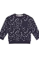 Miles Baby Sweater