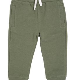 Pantalon Jogging « Miles Basic »