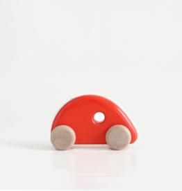 Caribou Petite voiture