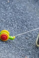 Plan Toys Pull-along Snail