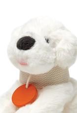 Plan Toys Pet Care Set