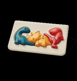 Plan Toys Dino Puzzle