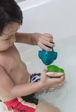 Plan Toys Jouets de bain des mers