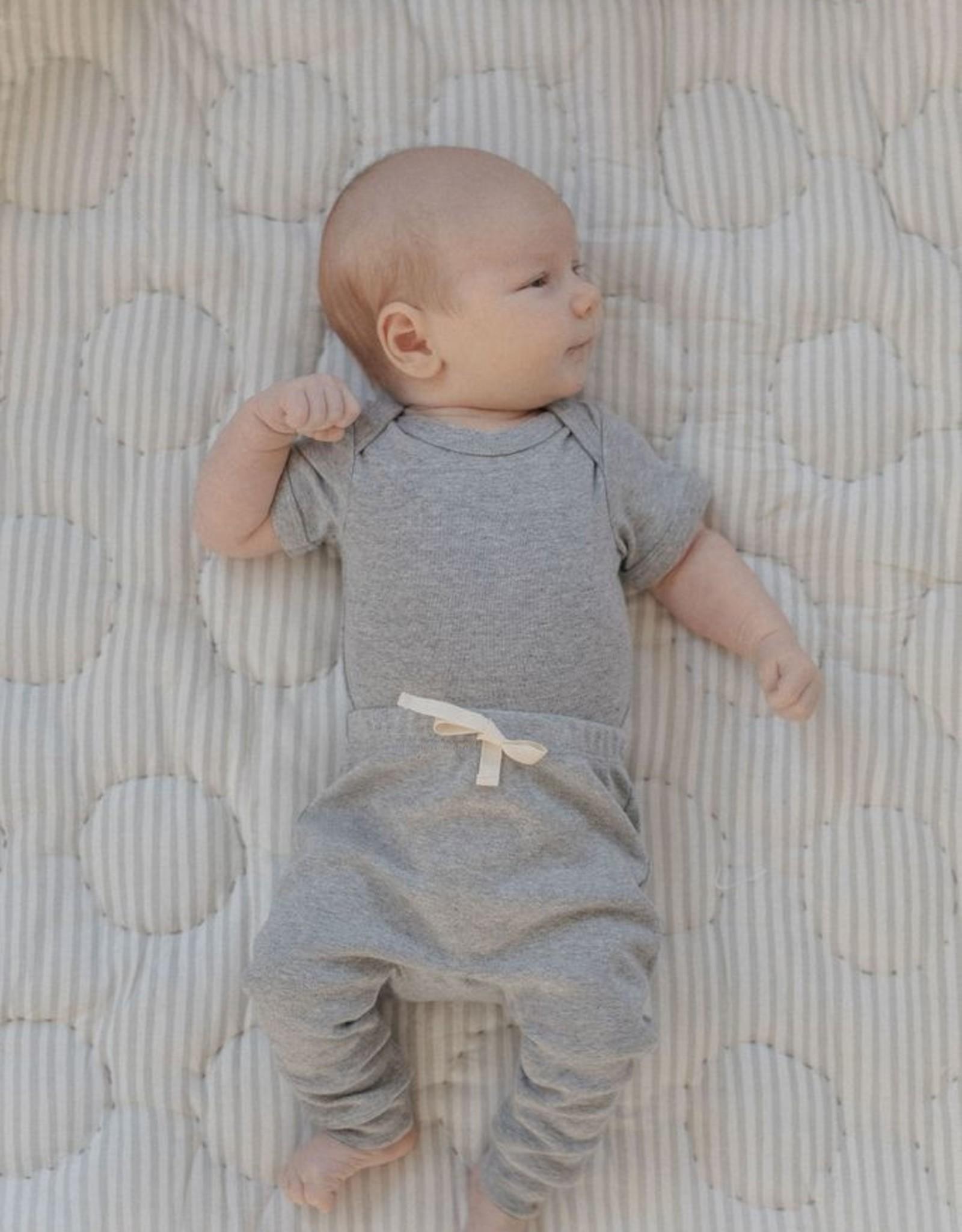 Petits Vilains Laurence legging