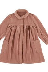 Morley Mercy Mile Dress