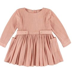 Morley May Emil Dress