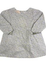 La Petite Collection Floriana Liberty Pocket Dress