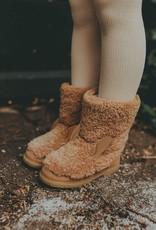 Donsje Afke Leggings