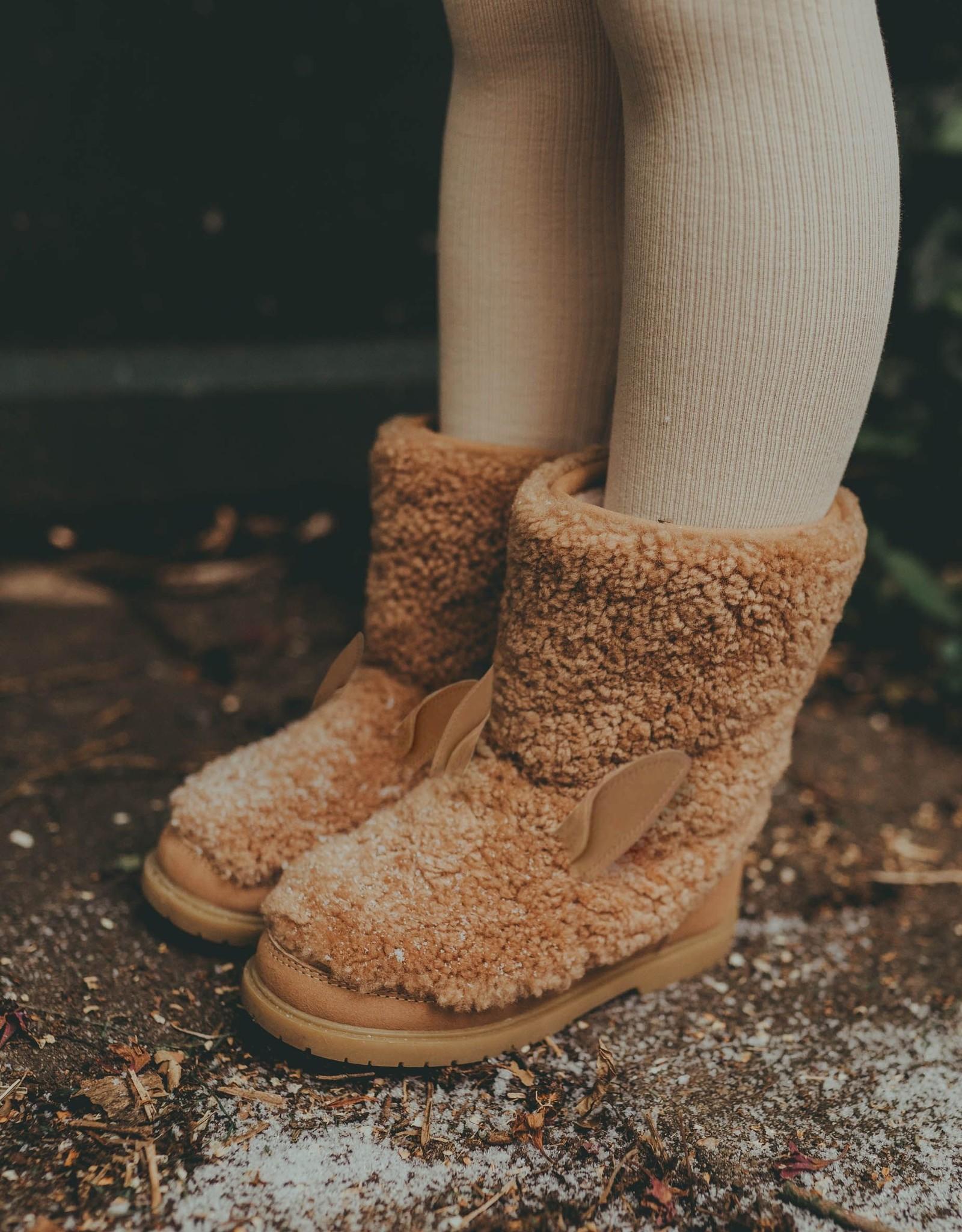 Donsje Legging Afke