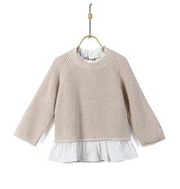 Donsje Flossy Sweater