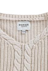 Donsje Roux Sweater