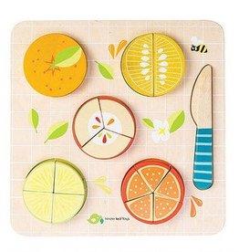 Tender leaf toys Citrus Fractions