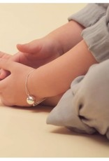 Ilado Bracelet mini Bola mini Zen