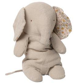 Maileg Toutou Éléphant