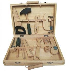 Egmont Tool Box