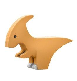 Halftoys Dino Para