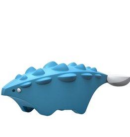 Halftoys Dino Ankylo