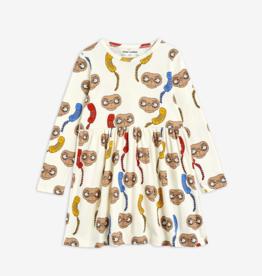 Mini Rodini E.T. Dress
