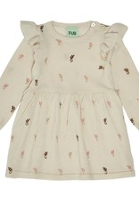 Fub Baby Dress