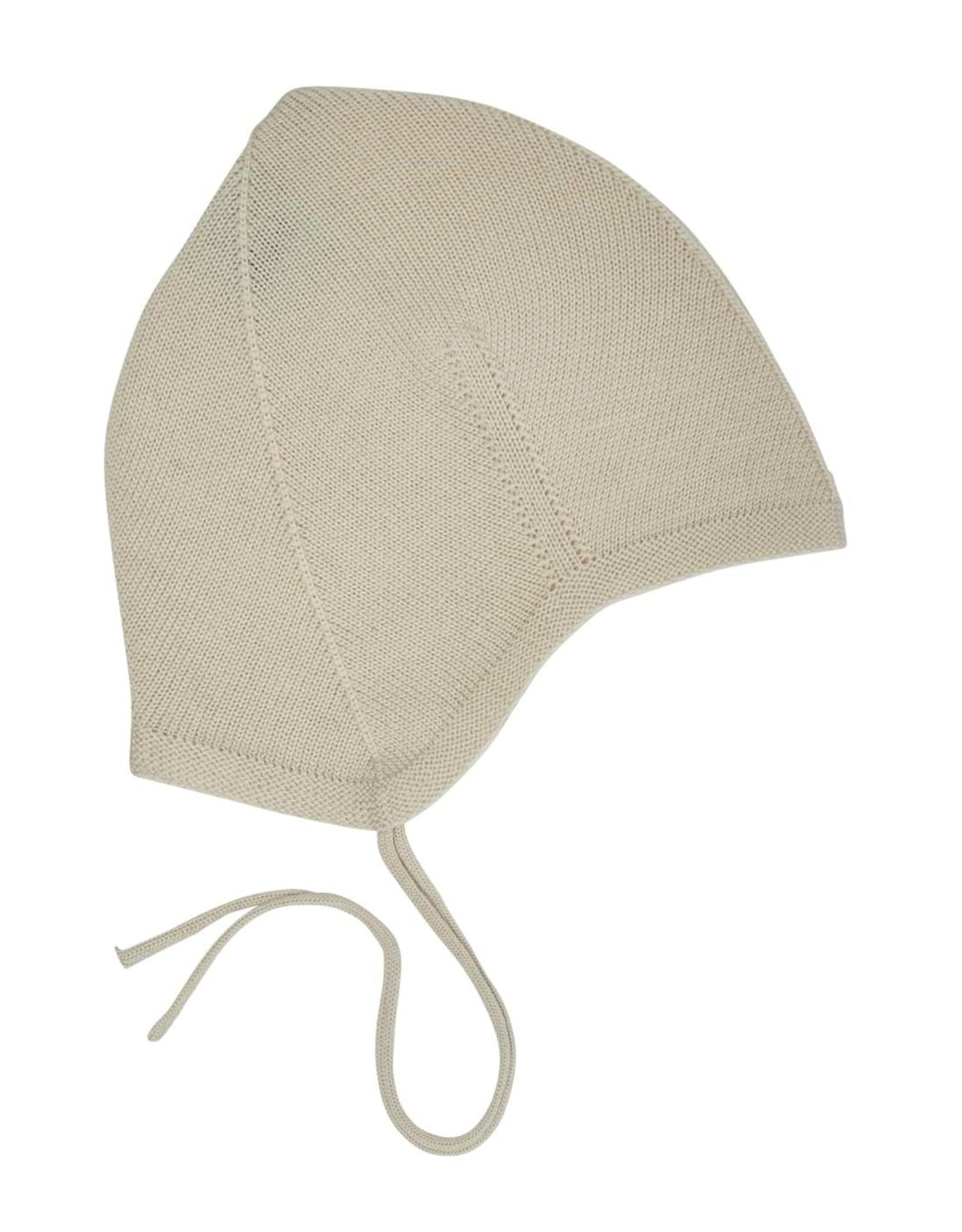 Fub Baby Hat